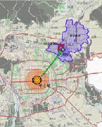 北京天竺综合保税区 于2008年7月23日获国务院批准设立(国函[2008]64号),成为全国首家空港型综合保税区,也是全国唯一包含机场口岸操作区的综合保税区。