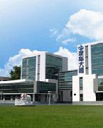 北京汽车生产基地位于顺义城南,紧邻首都机场,西临天竺综保区,是北京唯一专门规划发展汽车产业的基地,是北京临空经济区的重要组成部分,是发展北京现代制造业的龙头和首都经济发展的助推器。