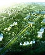 中关村临空国际高新技术产业基地2005年6月成立,2008年4月加入中关村科技园区,是顺义区发展高科技产业的预留地和新兴地,是北京市六大高端产业功能区之一的临空经济区的高科技核心板块。