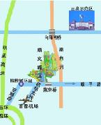 顺义三高农业试验示范区是1995年初经北京市政府批准建立的市级高科技农业试验示范园区,总面积75000亩,中心区2800亩。中心内地势平坦、土壤肥沃、水源充足,是进行高科技、高效益农业开发的理想之地。