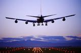 世界空港城—一港
