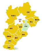 北京市总体规划修改京津冀一体化是重点    重点问题主要包括:城市的发展定位、城市的开发强度、城市的开发边界、发展什么样的产业以及产业在北京怎么布局等问题。此外,总规修改的一大重点是京津冀在总体规划上如何体现协同、一体化的发展。