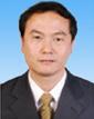 市旅游委主任:宋宇