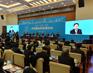 """由人民日报社主办,以""""推进协同发展,加速产业融合""""为主题的京津冀协同发展论坛26日在北京开幕。"""