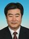区政协主席闫维洪
