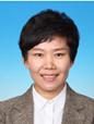 张立新副区长女,汉族,1972年5月生,河南南阳人,1997年8月参加工作,1992年5月加入中国共产党,在职研究生毕业(清华大学城市规划专业),工学博士,高级工程师。