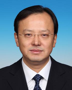 市农委主任:孙文锴