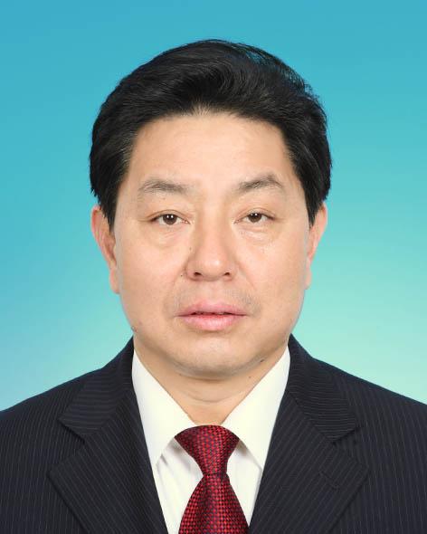 人大主任朱光彤