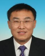 区委书记卢映川