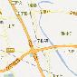 区位优势位于顺义区南端,距北京市区20 公里,东依潮白河,西临首都国际机场。