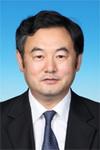 政协主席周颖博