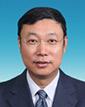 市司法局局长:苗林