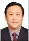 毛炯区人大常委会党组成员、副主任男,汉族,1961年3月生,江苏泰兴人,1989年11月加入中国共产党,1976年7月参加工作,中央党校大学毕业(政法专业),高级政工师、讲师。