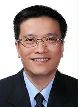 王兆康区人大常委会党组成员、副主任男,汉族,1963年10月生,河北冀州人,1986年7月加入中国共产党,1982年9月参加工作,在职大学毕业(北京师范学院夜大学政法专业),政工师。