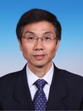 政协主席吴问平