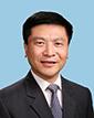 市人力社保局局长:徐熙