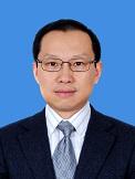 新闻出版广电局局长:杨烁