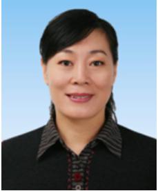 高丽萍区人大常委会党组成员、副主任女,汉族,1963年11月生,江苏邳州人,1993年10月加入中国共产党,1981年1月参加工作,市委党校研究生毕业(公共政策专业),高级政工师。