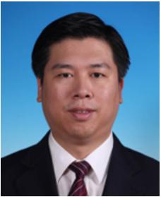 葛俊凯副区长男,汉族,1975年4月生,河北吴桥人,1995年6月加入中国共产党,1998年7月参加工作,中央党校研究生毕业(经济管理专业),法学学士(东北大学行政管理专业)。