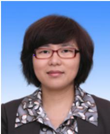 赵凌云副区长女,汉族,1971年8月生,北京市人,1998年12月加入中国共产党,1994年8月参加工作,市委党校研究生毕业(经济管理专业),工学学士(北京理工大学计算机及应用专业)。