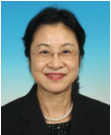 王红政协北京市东城区委员会副主席女,汉族,1959年3月生,北京市人,1985年5月加入中国共产党,1978年9月参加工作,市委党校研究生毕业(经济管理专业),政工师。