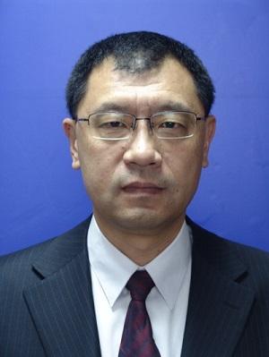 徐朝辉(不驻会):政协丰台区委员会副主席.