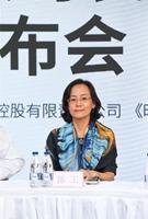 陈工:北京具有国际影响力的文化名片北京国际设计周已成为国家和首都促进文化创意、设计服务及相关产业融合发展的重要平台,是北京市具有国际影响力的文化名片。[详细]