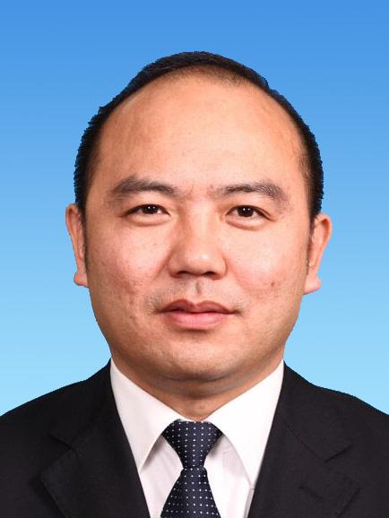 区长卢宇国