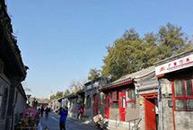 北京出台核心区背街小巷设计管理导则 规范胡同整治提升 管理导则从气质、风格、颜色等方面着手,对背街小巷建筑立面、交通设施、牌匾标识等十大类36项元素进行设计规范。【详细】