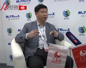 刘忠范:我国石墨烯产业发展处于国际领先地位
