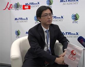 汇聚全球之智 助力北京全国科技创新中心建设