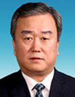 区委书记陈清