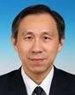 市规划国土委主任:张维