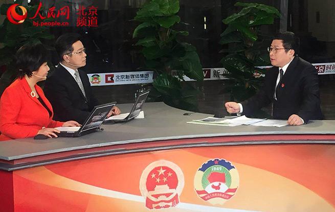 <a href=http://www.jingcsb.com/a/jinribeijing/ target=_blank class=infotextkey>北京</a>发改委:疏解整治和优化提升要更加关注市民的获得感