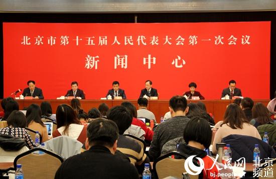 去年<a href=http://www.jingcsb.com/a/jinribeijing/ target=_blank class=infotextkey>北京</a>建设保障房6.55万套全面超额完成任务