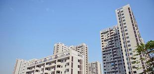北京市住建委:今年楼市坚持调控不动摇