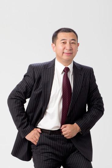 <a href=http://www.jingcsb.com/a/jinribeijing/ target=_blank class=infotextkey>北京</a>工艺艺嘉贸易有限责任公司总经理石卫东通过本网向广大网友拜年