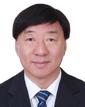 市民委主任:钟百利