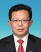 市水务局局长:潘安君