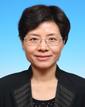 市政府外办主任:熊九玲