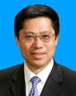 市国资委主任:张贵林
