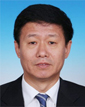 市质监局局长:苗立峰
