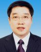 市文资办主任:赵磊