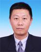 市体育局局长:赵文