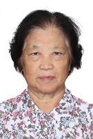 方毅2016北京榜样年度提名奖  方毅是六营门社区一位知名医生,社区好多人都是她的粉丝,她给社区的老人都建立了健康档案,密密麻麻的字详细记录着老人们的健康状况。她最大的梦想就是社区居民都能健康。