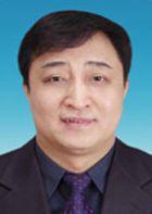 政协主席张祝华