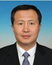 王冬斌副区长男,汉族,1971年1月生,北京市人,1996年6月加入中国共产党,1994年7月参加工作,大学毕业(中国人民公安大学警察管理专业),法学学士。