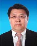王灏拟任中共北京市朝阳区委书记(图/简历)