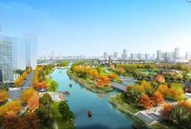 北京城市副中心控规草案公开征求意见 《北京城市副中心控制性详细规划(街区层面)》已经编制完成,于2018年6月21日至2018年7月20日向社会公告,听取公众意见建议。【详细】