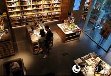 北京:非遗项目将分类保护曲艺杂技等项目纳入公共文化服务